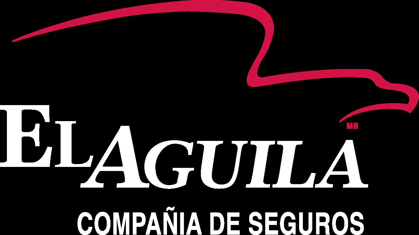 El Aguila Compañía de Seguros